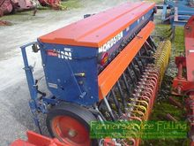 Used Nordsten 3m, Fa
