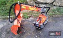 Auer 1700 ST