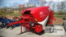 Used 2013 Welger RP