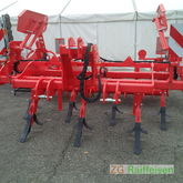 Used 2016 Maschio At