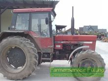 Used Case IH 955 in