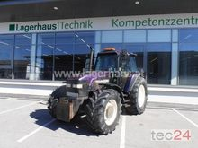 Used 1999 Holland 83
