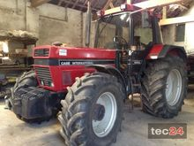 Used 1995 Case IH 14
