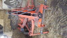 Used 2000 Kuhn Multi