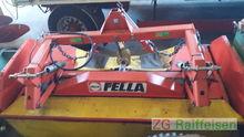Used Fella KM 270 FZ