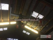 1992 Palfinger HDK 049/30