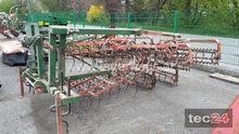 Used 1992 Knoche 390