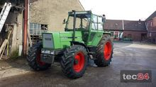 Used 1978 Fendt Favo