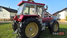 Used 1978 Schlüter 1