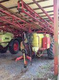 Used 1999 Rau Sprido