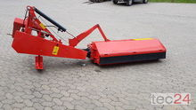 2011 Saphir HSM 160