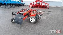 Used Reform 316 D in