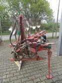 2013 Kverneland KK 150 B-100