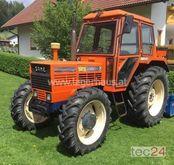 1979 Same Centurion 75