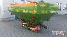 Amazone ZA-F 1800 N
