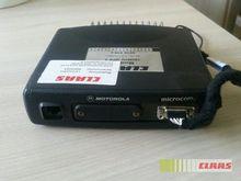 Claas RTK radio modem