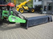 2005 Deutz-Fahr SM 5.28