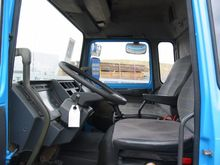 Used 1998 Renault M-