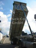 spring 2005 Montenegro SVF-2G /
