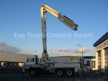 Used 1991 Iveco 260-