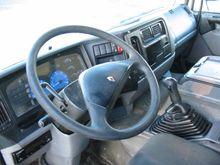 2004 Renault 370.26 G Premium T