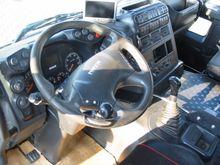 2010 Iveco AD 340 T 36 Trakker