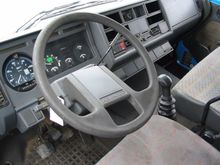 1998 Renault M-210.12 C platfor