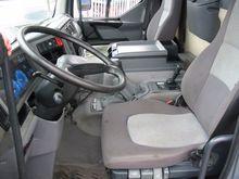 2006 Renault 320.26 special car