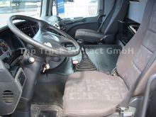 2007 Mercedes-Benz 2532 special