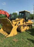 2002 Caterpillar 953C