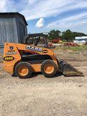 2014 Case Construction SR175