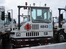 2004 Ottawa TY50