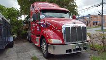 Used 2006 Peterbilt