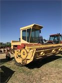 Used HOLLAND 1116 in