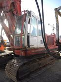 1996 Others CMV TH15/50