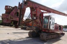 Used 1996 Others CMV