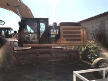 2015 Caterpillar 336 FL