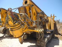 Used 1994 Mait HR150