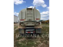 Used Caterpillar CT680 Dump truck for sale | Machinio