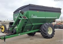 Used 2009 Parker 938
