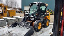 New 2013 JCB 300 in