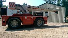 2006 SHUTTLELIFT 5540F