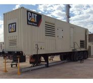 2014 Caterpillar SR4B