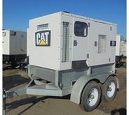 Used NPS80 Portable