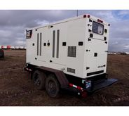 2013 APS150 Portable Generator