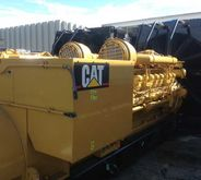 2006 Caterpillar Kato