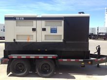 Used 2013 Atlas Copc