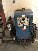 Miller 330 A/BP Welder 330 AMP