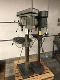 Used Jet Drill Press