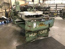 Hufford A-5 Hydraulic Stretch F